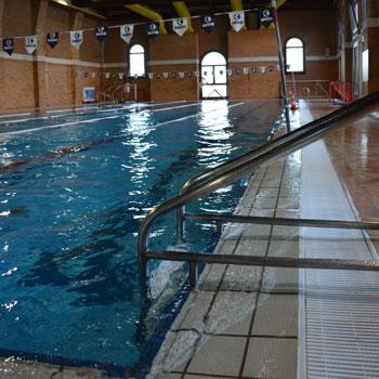 Piscina Sant Alvise Venezia.Piscina Sant Alvise Venezia Cannaregio Nuoto Pallanuoto Syncro