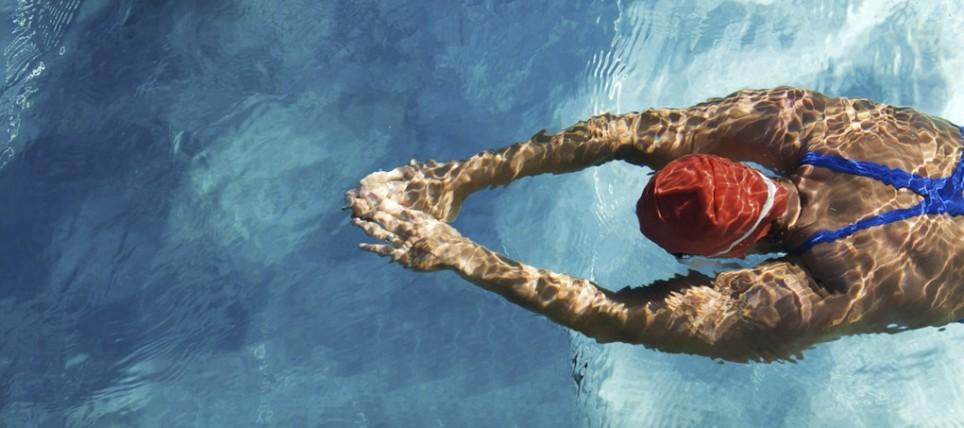 News piscina sant 39 alvise - Piscina valdobbiadene orari nuoto libero ...